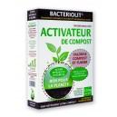 ACTIVATEUR DE COMPOST 1.5 KG