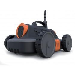ROBOT ÉLECTRIQUE DRAKBOT