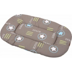 COUSSIN SLEEPER OUATE 65CM