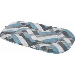 COUSSIN SLEEP OUATE T77