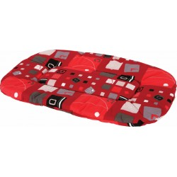 COUSSIN SLEEPER OUATE 97CM