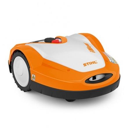 TONDEUSE ROBOT STIHL RMI422PC - 1700 M2