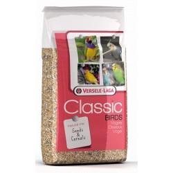 Mélange de graines pour grandes perruches - Sac de 20 kg
