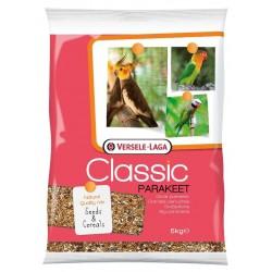 Mélange de graines pour grandes perruches - Sac de 5 kg