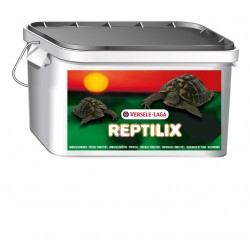 ALIMENT TORTUES TERRESTRES - 1KG