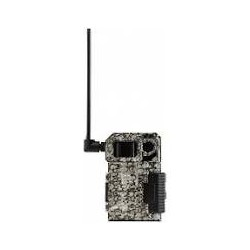 CAMERA DE CHASSE SPYPOINT LINK MICRO-LTE CELLULAIRE