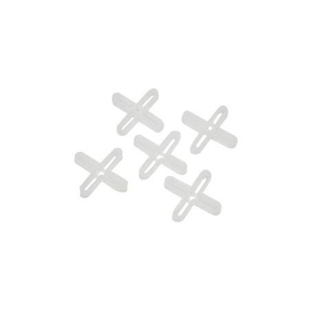 CROISILLONS 4MM 6198