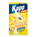 RECHARGE ANTI MOUCHES20 TABLET