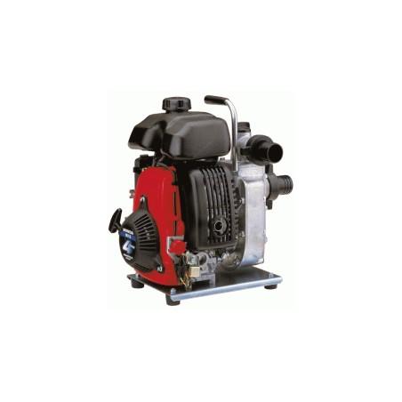 MOTOPOMPE HONDA WX15E1 E1 14.4 M3/H