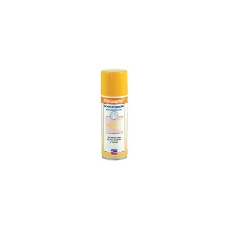Spray en poudre Chinoseptan®*