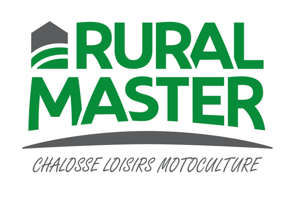 Rural Master HINX / DAX - Chalosse Loisirs Motoculture