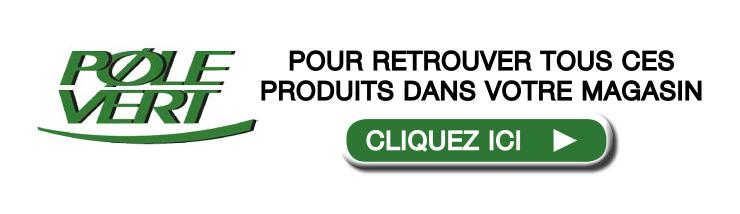 vers le site polevert.fr