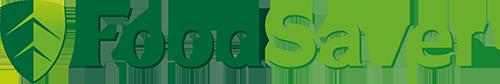 Logo de FoodSaver