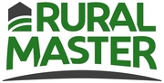 Rural Master CAUSSADE