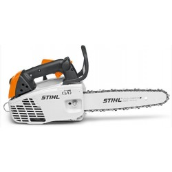 TRONCONNEUSE STIHL ELAG. MS193T 35CM LIGHT