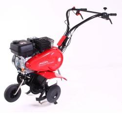 MOTOBINEUSE TEMVER MTE60R