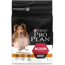 ALIMENT CHIEN PROPLAN ADULT ORIGINAL C R 3KG