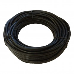 CABLE HO3 VVH-2F 2X0.75 10M NO