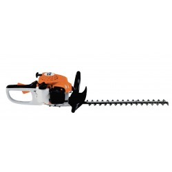 TAILLE HAIE STIHL HS45 COUPE 60