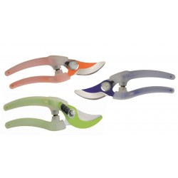 SECATEUR DESIGN CLARITY Ø COUPE 20MM