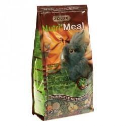NUTRI MEAL LAPIN NAIN ADULT 1KG