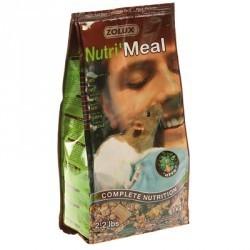 NUTRI MEAL RAT 1KG