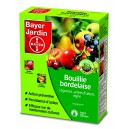 BOUILLIE BORDELAISE BAYER 750GR