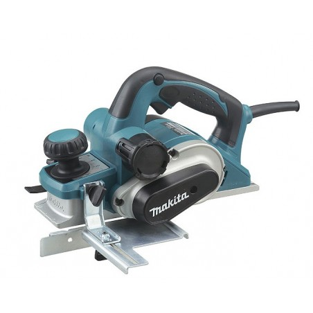 RABOT MAKITA 850W -82MM