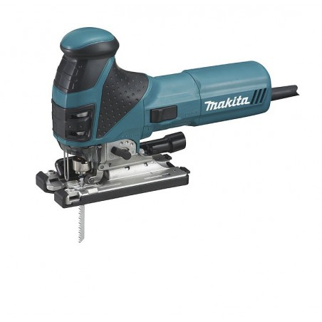SCIE SAUTEUSE MAKITA 720W +LED+SYSTAINER