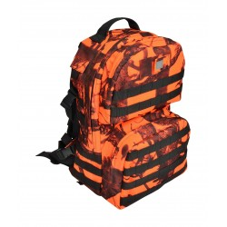 SAC A DOS 30 L GHOSTCAMO B&B