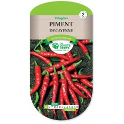 PIMENT DE CAYENNE cat2
