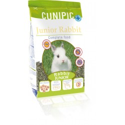 CUNIPIC LAPIN JUNIOR 3 KG