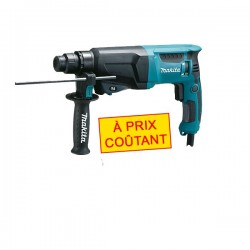 PERFORATEUR HR2020   HR2230 MAKITA