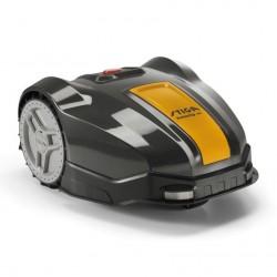 TONDEUSE ROBOT STIGA AUTOCLIP M5