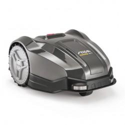TONDEUSE ROBOT STIGA AUTOCLIP 225S