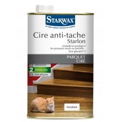 CIRE STARLON LIQ.INCOLORE 1L