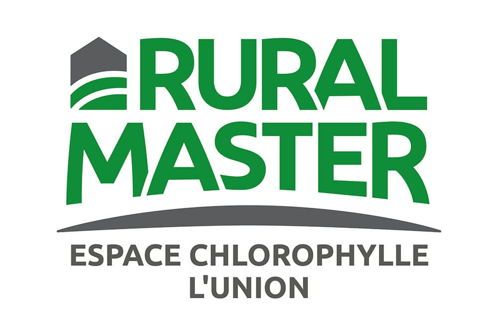 Rural Master L'Union