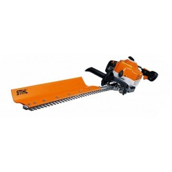 TAILLE HAIE STIHL HS86T COUPE 75