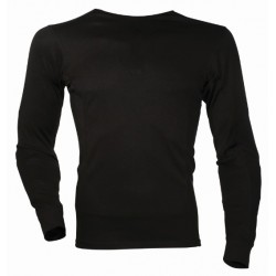 SWEAT HOMME MEGADRY POLYESTER