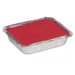 CIRE CACHETER 250G ROUGE