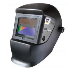 MASQUE SOUDURE AUTOMATIQUE LCD TECHNO 11