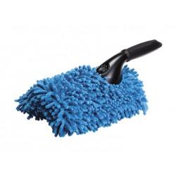 Nettoyeur traces de pattes Oster