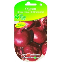 OIGNON ROUGE KARMEN CAL.14/21 FILET 250G