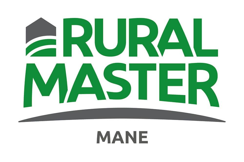 Rural Master MANE