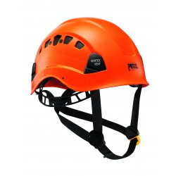Casque VERTEX VENT orange PETA10VOA PETZL