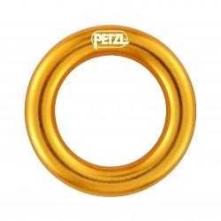 Anneau RING L PETC04630 PETZL