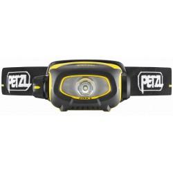 Lampe PIXA 2 PETE78BHB PETZL