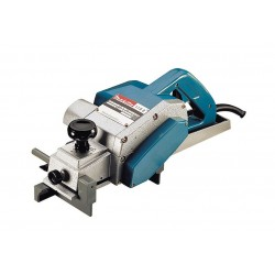 RABOT MAKITA 1100 950W 82MM