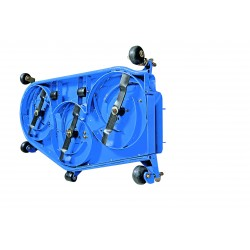 KIT MULCHING NEW POUR COUPE 1.52M SF352