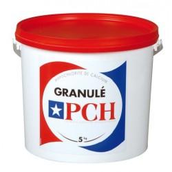 PCH GRANULE SANS STABILISANT 5KG